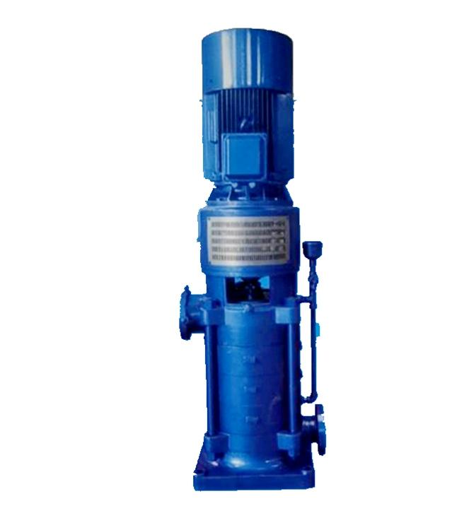 离心泵汽蚀现象会造成什么样的危害以及有哪些预防措施?