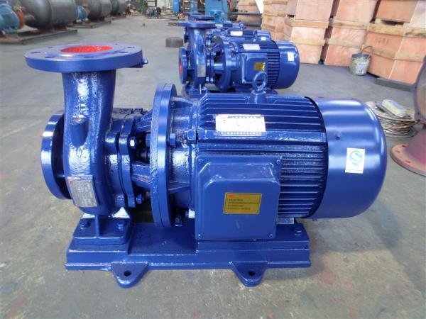 广州水泵机电,让行业发展更加畅通无阻
