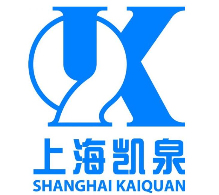 上海凯泉合作客户